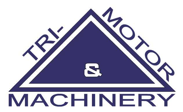 Tri-Motor and Machinery Co., Inc.